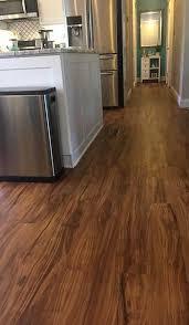 Laminate Flooring Planks Usfloors Coretec Plus 5 Wpc Durable Engineered Vinyl Plank Flooring