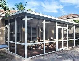 patio enclosures tampa u2013 smashingplates us