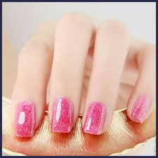 aliexpress com buy perfect summer nail gel non cleansing mirror
