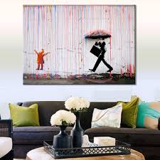 large wall art for living room decorative lamps for interior and