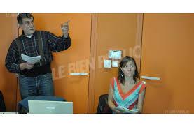 chambre d agriculture dijon chambre d agriculture dijon 100 images 1er salon du charolais à