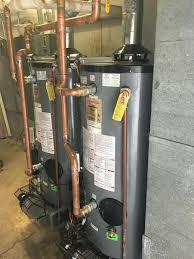 water heater problems pilot light water heater problems no pressure pilot light truma gas