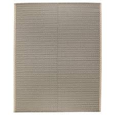 Ikea Adum Rug by Rugs At Ikea Dublin Creative Rugs Decoration