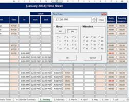 office employee staff holiday u0026 sickness planner calendar