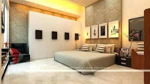 3d room designer app best room planner room layout app interior design app room 3d