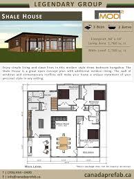 modern homes plans modern home plans modern prefab home designs canadaprefab ca