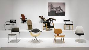 designer kamin a small show about chairs hints at larger design ambitions at the