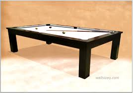 furniture astonishing presidential billiards archer pool table
