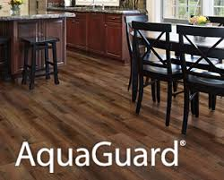 water resistant flooring floor decor