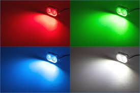 12 volt led fishing lights 12 volt led underwater fishing lights cactuscrossfit com