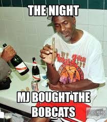 Kobe Lebron Jordan Meme - memesnba 2 flawed masculinity lebron james michael jordan