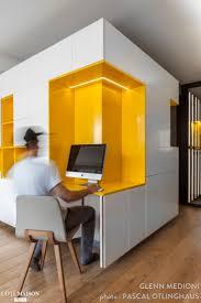 bureau angle design cuisine ideas about bureau angle on bureau d angle bureau ado