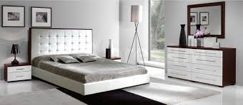 Bedroom Sets With Mattress Included Stunning Iron Bedroom Sets Images Decorating Design Ideas