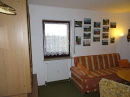 Schreibtisch Mit Erbau Kaufen 1 Zimmer Wohnungen Zu Vermieten Erlangen Mapio Net