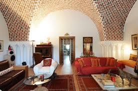 chambre d hote tunisie la maisonthe house côté ferme gîte rural medjez el bab tunisie