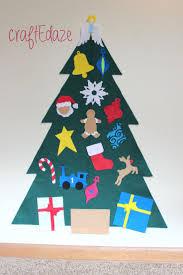 the 25 best christmas tree storage bag ideas on pinterest diy