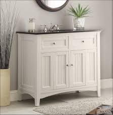 bathroom lowes gray vanity lowes custom bathroom cabinets lowes