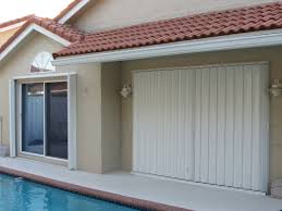 Storm Awnings Storm Shutters Fort Lauderdale Locations Ntlshutters