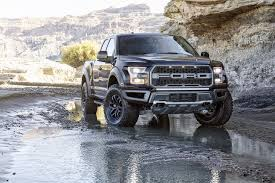 2019 ford f150 engines powerstroke diesel price spirotours com