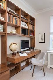 27 best home office images on pinterest office designs home