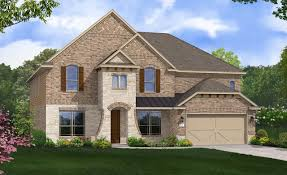 floor plan friday archives the marr team your north texas real