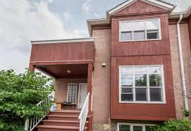 multiplex house 100 multiplex house 225 rotonda blvd w rotonda west fl