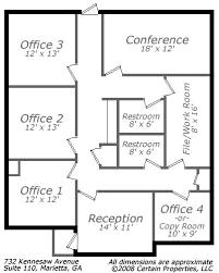 the 25 best office floor plan ideas on pinterest office layout