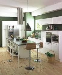 cuisine ilot table table gain de place cuisine meuble cuisine gain de place marseille