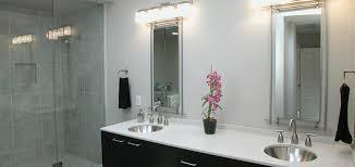 budget bathroom remodel ideas bathroom remodel ideas on a budget wowruler com