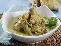 cara membuat opor ayam sunda 8 best ayam geprek images on pinterest indonesian cuisine