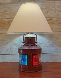 best nautical lamp ideas modern wall sconces and bed ideas