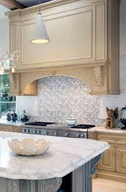 Decorative Tiles For Kitchen Backsplash by 22 Best Tile Ideas Images On Pinterest Tile Ideas Carrara And