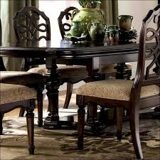 White Furniture Company Dining Room Set Furniture Ashley Furniture White Couch Living Room Furniture