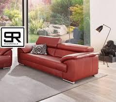 assise canapé petit canapé am moderno 2 places profondeur d assise modulable