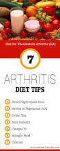 best 25 diet for rheumatoid arthritis ideas on pinterest diet
