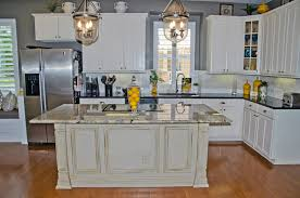 coastal kitchen ideas chic and creative coastal kitchen decor design white with