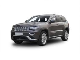 diesel jeep grand cherokee jeep grand cherokee 3 0 crd summit 5dr auto start stop sw diesel deals