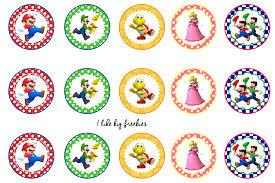 bottle cap necklaces ideas best 25 free bottlecap images ideas only on pinterest bottle