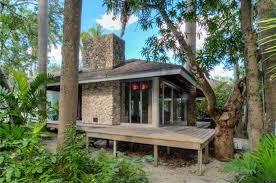Old Florida House Plans Fresh Adorable Design Miami Florida Houses Interior Designs Aprar