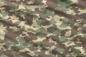 army pattern clothes camouflage cloth lovetoknow