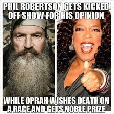 Duck Dynasty Memes - 11 duck dynasty fans who don t understand how the first amendment works