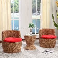 design hand woven classic seagrass natural rattan wicker