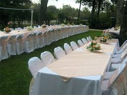 metal folding chair covers slipcovers for folding metal chairs slipcovers for folding chairs
