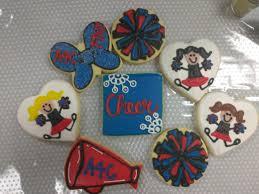 halloween cookie delivery cookies by design cookies arlington tx