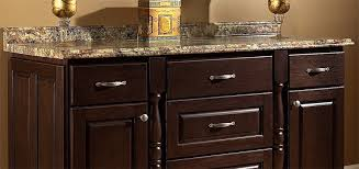 Kitchen Cabinet Cls Cls Kitchens Outlet For Cabinets At A Discount In Columbus Ohio