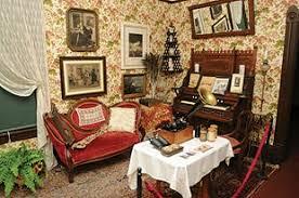 heritage home interiors reinventing a career titan magazine