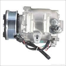 honda crv air conditioner compressor honda crv 2 0l 2008 air conditioner compressor crv 093757 bd