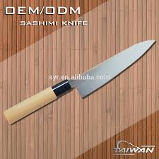chef style knives chef style knives suppliers and manufacturers