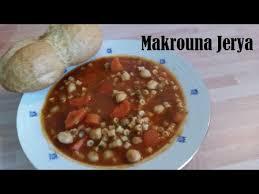 tunesische küche einfach lecker tunesische küche makrouna jerya