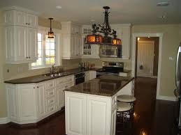Refinished Kitchen Cabinets Refinished Kitchen Cabinets New Picture Refurbish Kitchen Cabinets
